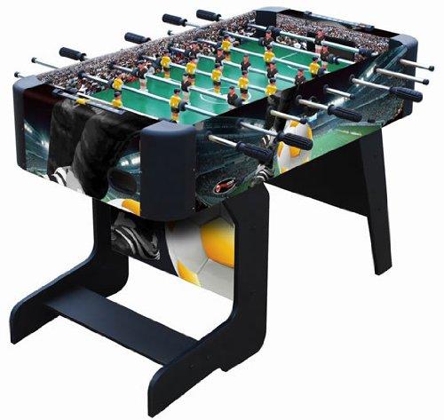PlayCraft Sport Foosball Table