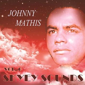 Skyey Sounds Vol. 6