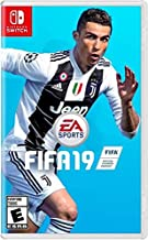 Best the journey fifa 18 nintendo switch Reviews