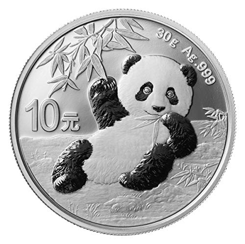 10 chinese coin _image2