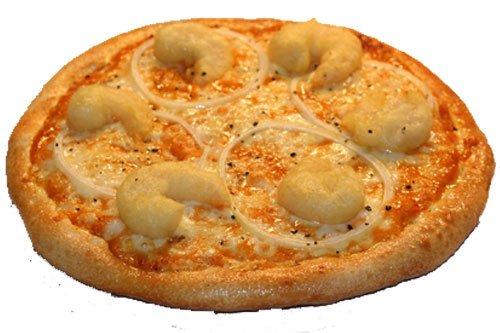 ピザ・カンピオーネ 冷凍 ピザ エビマヨ