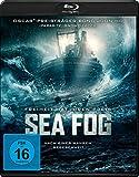 Sea Fog [Blu-ray]