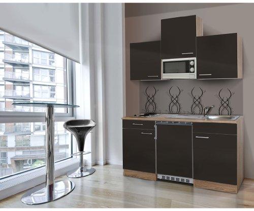 keukenblok 150 cm ikea