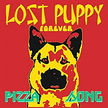 Pizza Song