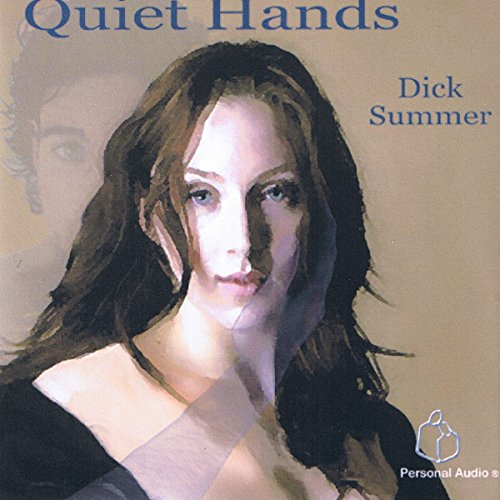 Quiet Hands Titelbild