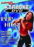 Pop Hits, Vol. 1