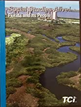 Social Studies Alive! Florida and its People Student Edition