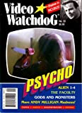 Video Watchdog #53