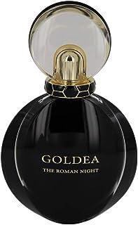 Bvlgari Goldea The Roman Night Eau de Perfume, 75ml