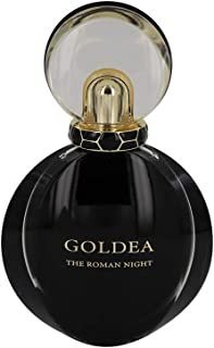 Best goldea the roman night bvlgari Reviews