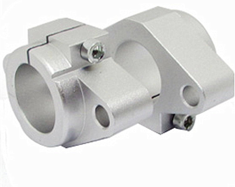 LAAGFC SHF35 Linear Optical axis Guide Holder Light bar Horizont