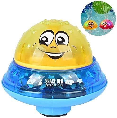 N/R Bath Toy, Baby Bath Bubble T...