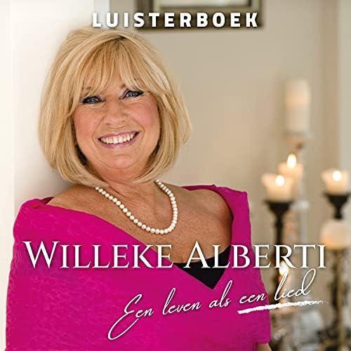 Willeke Alberti & Belinda Meuldijk