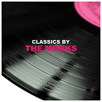 Classics by The Monks