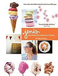 Jeni's Splendid Ice Creams at Home - The Homesteading Housewife's Christmas Wish List