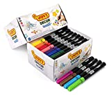 Jovi Lápices de colores para adultos
