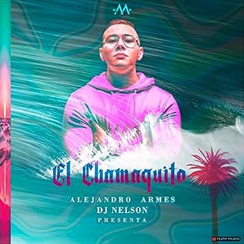 El Chamaquito
