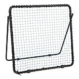 Ram Cricket Rebound Net Cricket - Small 75cm x 75cm - Fielding Coaching - Catching Practice