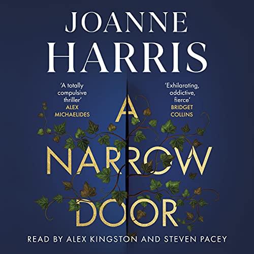 A Narrow Door