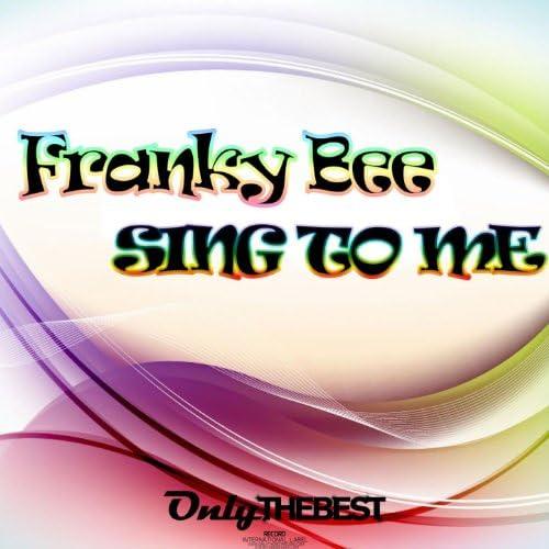 Franky Bee