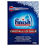 Finish Sale per LAVASTOVIGLIE KG. 1