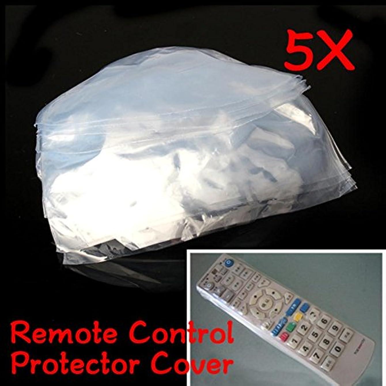 AXDZ 1PCS eco 5X Heat Shrink Film TV Air-Conditioner Video