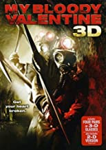 my bloody valentine day 3d