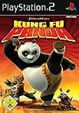 Activision Kung Fu Panda - PlayStation 2 - Juego