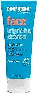 EO FACIAL BRIGHTENING CLEANSER 6 OZ.