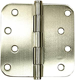 Stainless Steel Door Hinges - 4