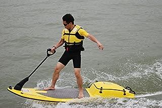 Motorized Surfboard, Jet-ski, Water Surfboard, Waterboard, Surfing Jet, Jet surf