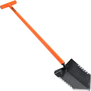 White's Ground Hawg Shovel For Hardcore Hunters