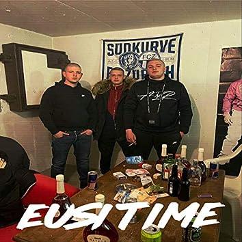 Eusi Time