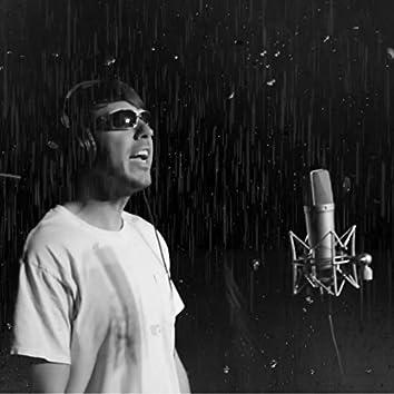 Call Me the Rain
