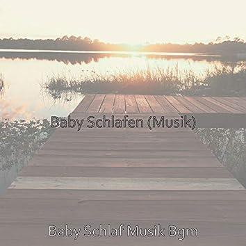 Baby Schlafen (Musik)