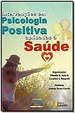 Intervenções em Psicologia P. Aplicadas a Saúde