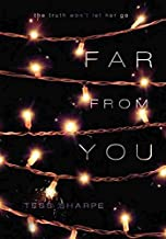 far from you book