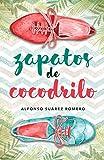 Zapatos de cocodrilo (Gran Angular) (Spanish Edition)