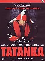 Tatanka [Import anglais]