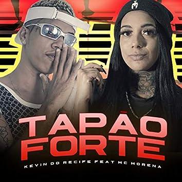 Tapão Forte (feat. Mc Morena)