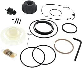 Porter Cable FC350A/FR350A/FM350A OVERHAUL Kit # 910450