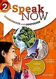 Speak Now 2. Student's Book Pack