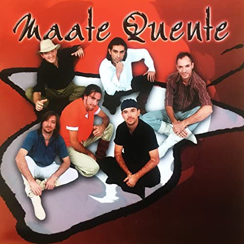 Maate Quente