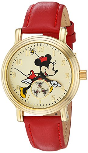 Reloj - Disney - para - W002767