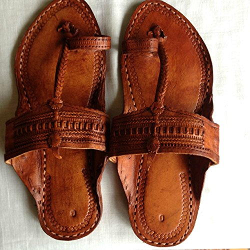 Handmade Leather Sandals,Summer Sandals,Fathers Day Gift,Gifts for him