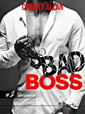 Bad Boss: #1 Vengeance