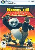 Activision Kung Fu Panda - Juego (ITA)