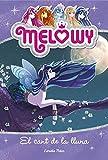 Melowy. El cant de la lluna: Melowy 2