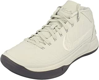 info for bc58a f9cc6 NIKE Kobe AD Mens Basketball Trainers 922482 Sneakers Shoes (UK 11.5 US  12.5 EU 47