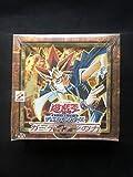 遊戯王 未開封 ガーディアンの力 箱 BOX 第二期 絶版 初期 1箱
